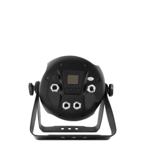 CPX407-back