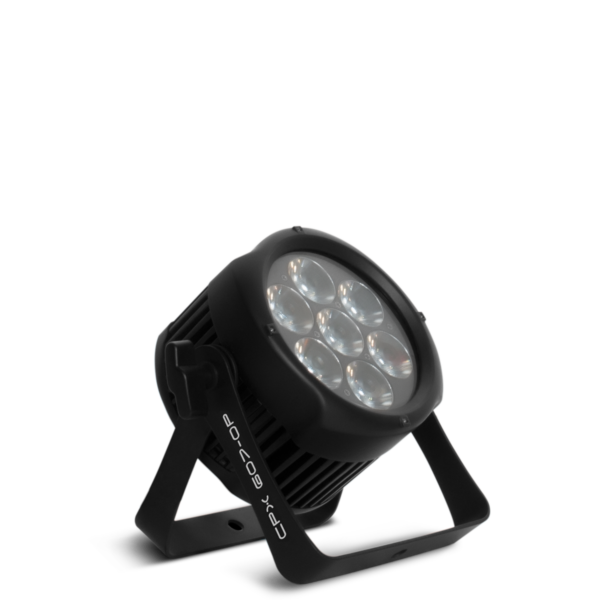 cpx-607-OP