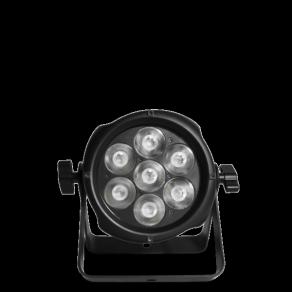 cpx407-op-face