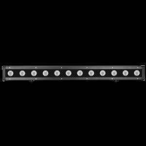 CPX-412-OB_