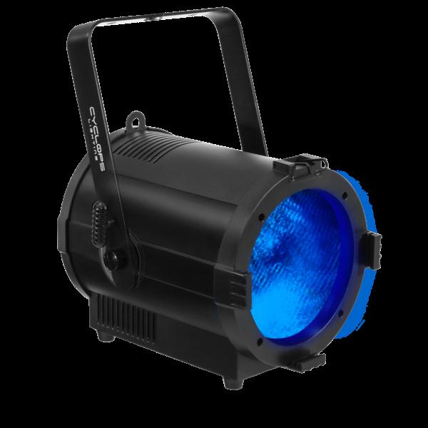 FR-200F-Blue-lens