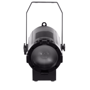 FR-50TFront