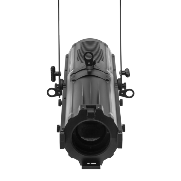 PR250T-FRONT-resized