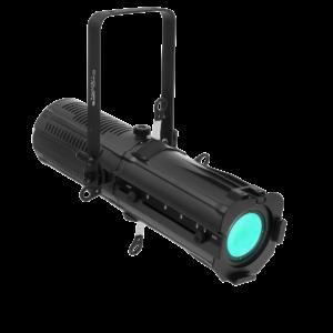 PR300-red-lens-flip