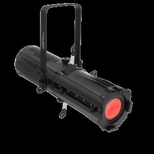 PR300-red-lensflip