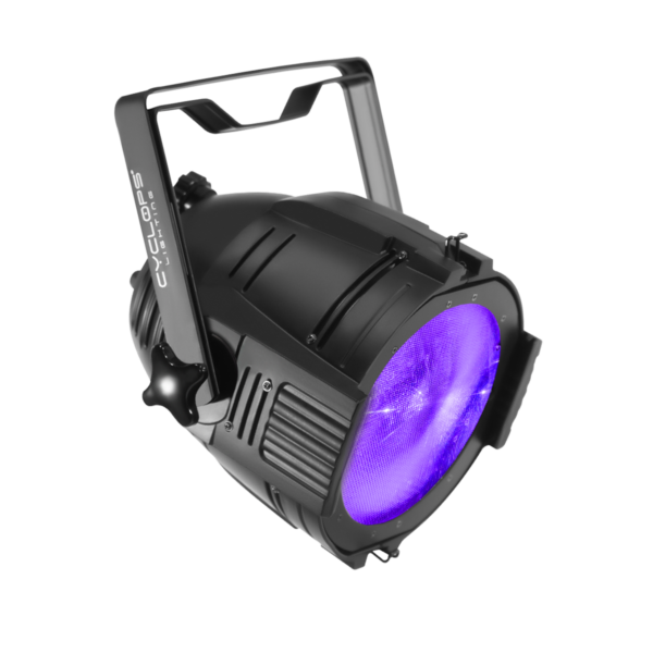PR100-UV