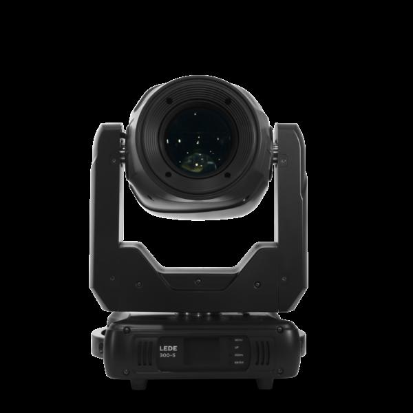 Lede-300S-face