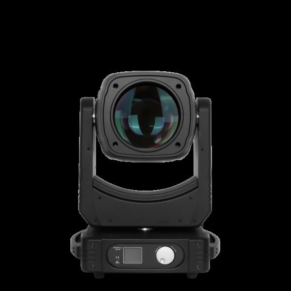 Sparkly-300B-face