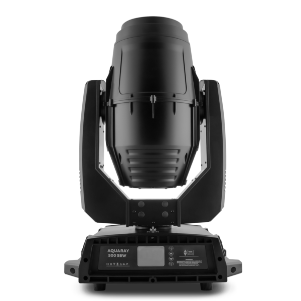 Aquaray-500-2