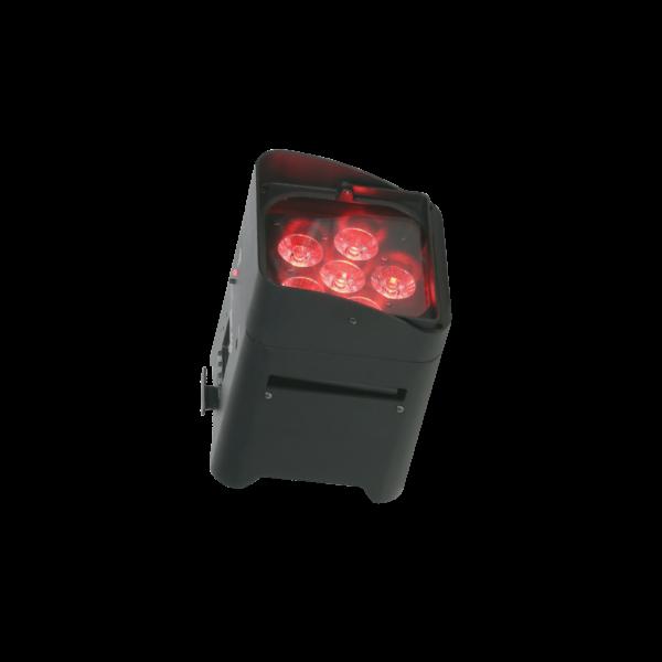 BAT-606-RED