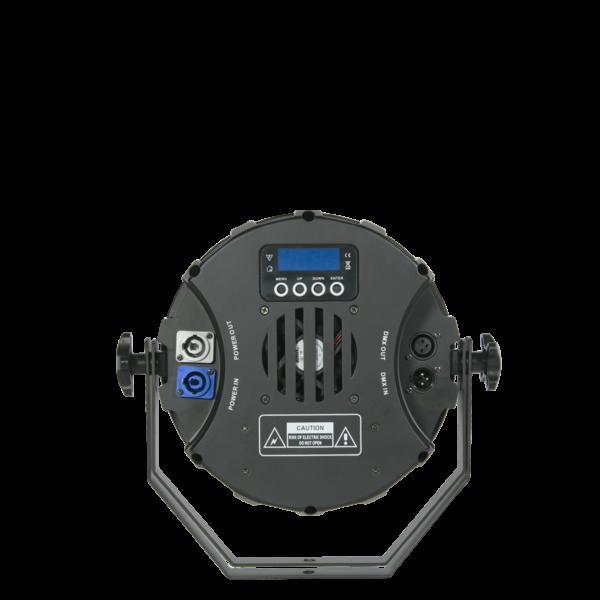 XL-30-back-resizd