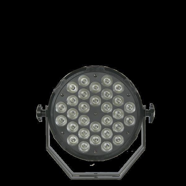 XL-30-re.