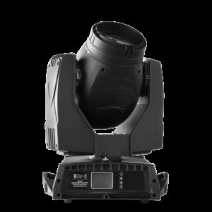 Aquaray-400B-1