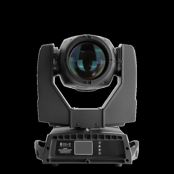 Aquaray-400B-face