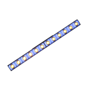 CPX-light