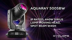 AQUARAY-500SBW-thumbnail-1
