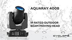 Aquaray-400-1