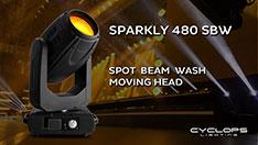 Sparkly-480SBW-1