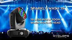 Sparkly-Wash-19-RGBW-1