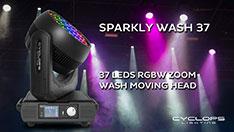 Sparkly-Wash-37-RGBW-1