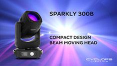 Sparkly300-B-1