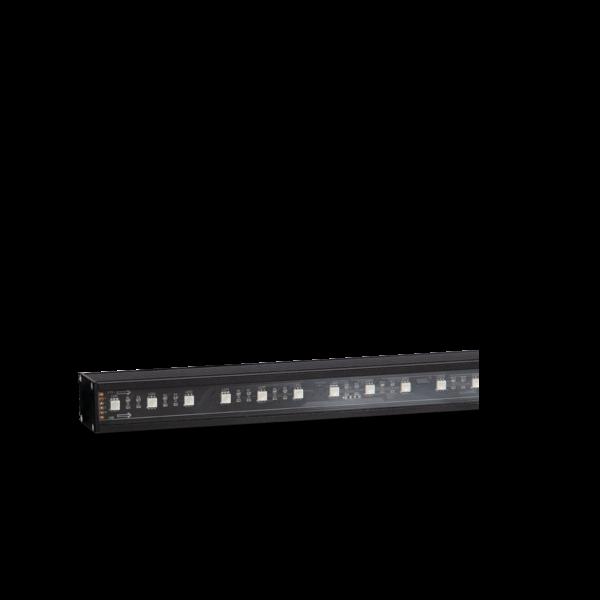 PIXI-BAR-48-IC-ZOOM