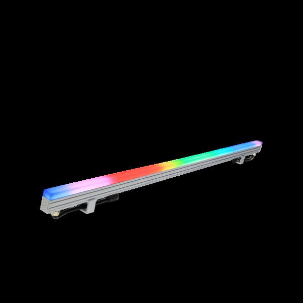 PIXI-BAR-60-SLIM-OS-COLOR