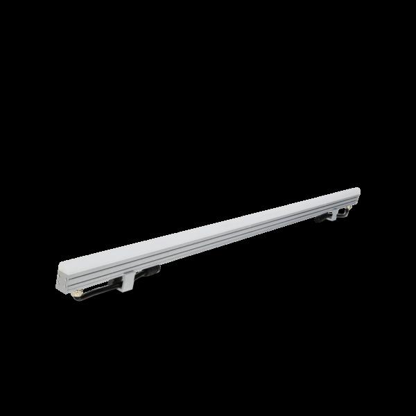 PIXI-BAR-SLIM-60-OD-WHITE