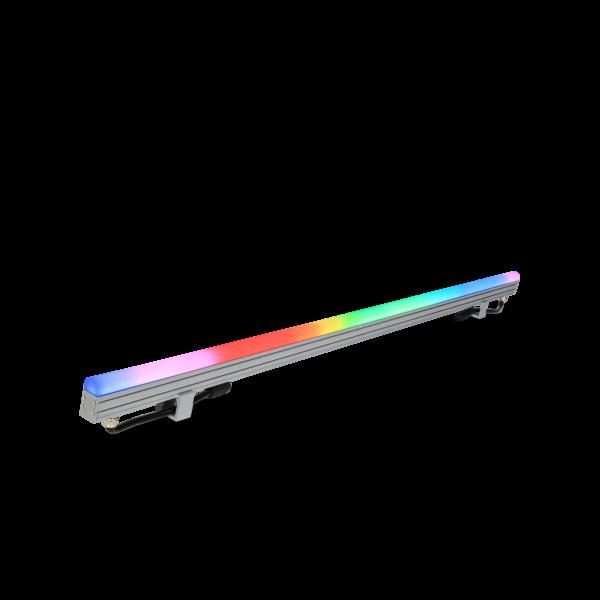 PixiBar-Slim-60-OD-color