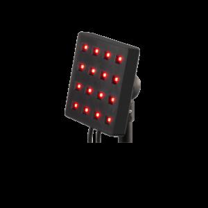 pixi-dot-120-lit