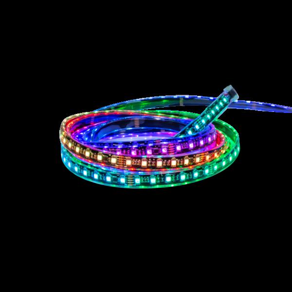 pixi-strip-60-O-lit