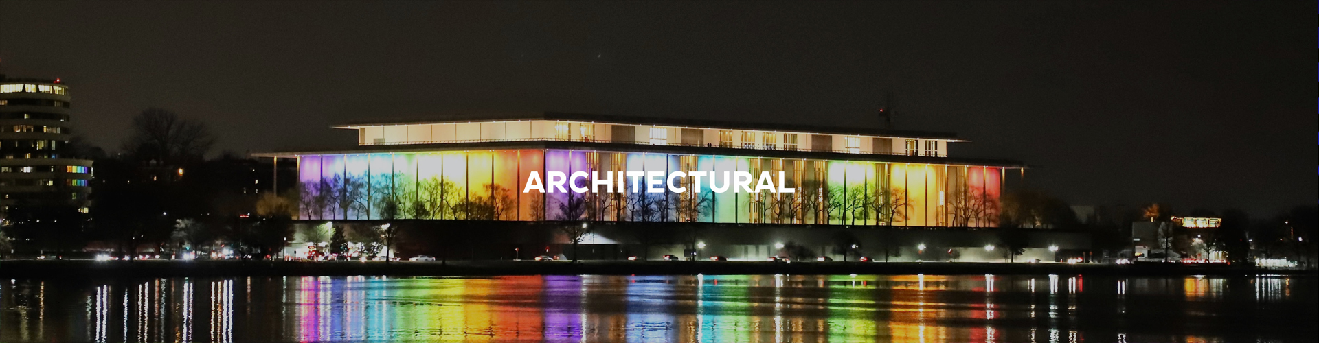 ARCHITECTURAL-FINAL-new-size