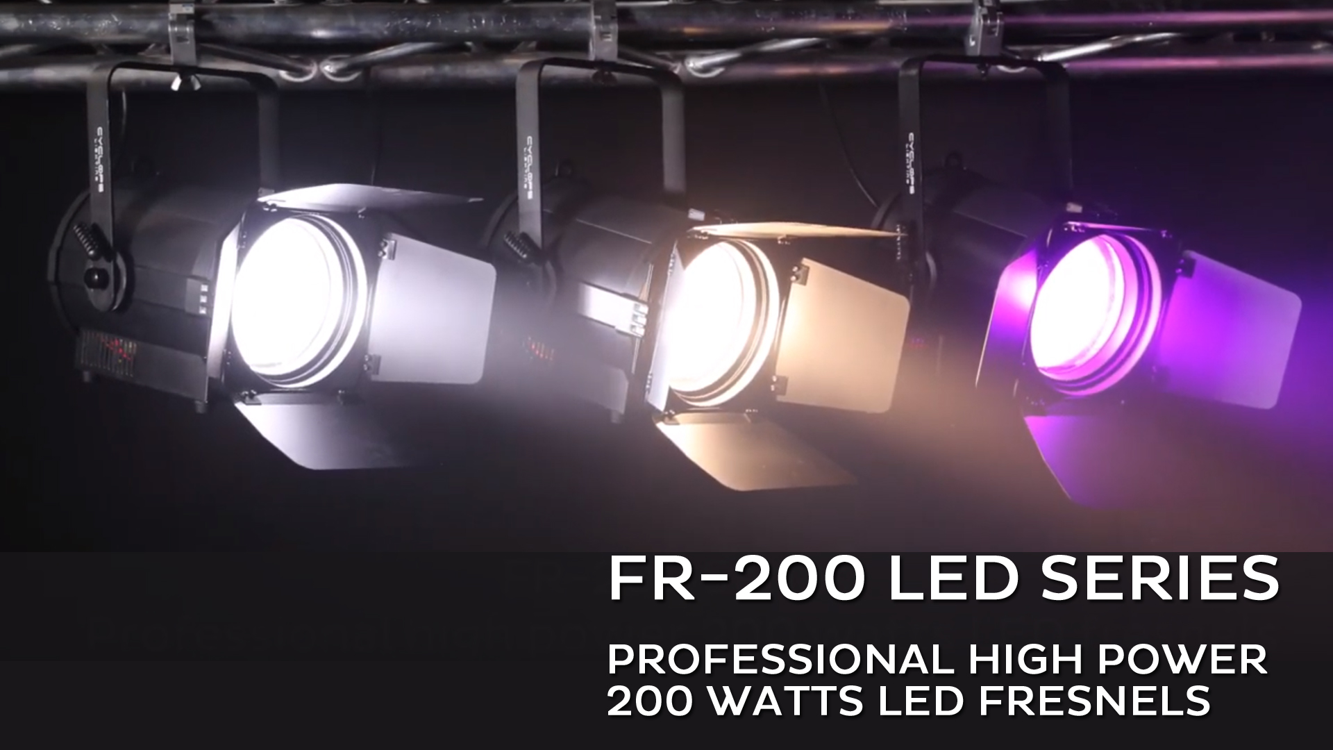 FR-200