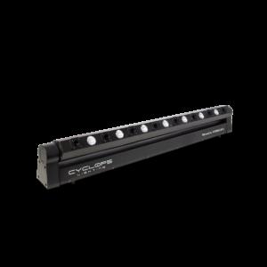 R8500-blade