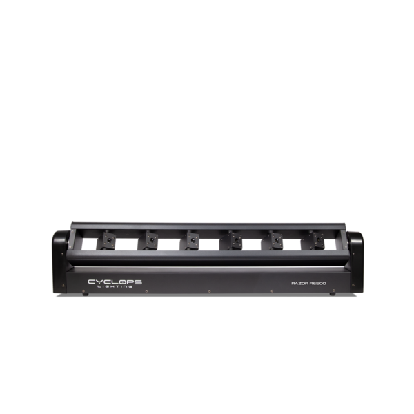 Razor-R6500-face
