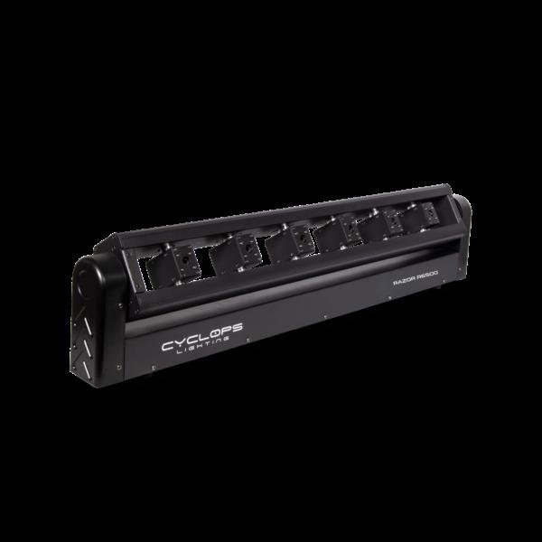 Razor-R6500-side-face-1