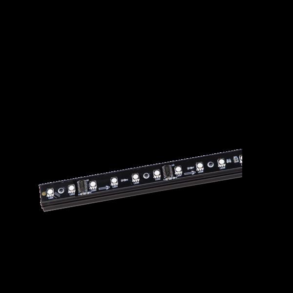 mini-pixi-bar-24