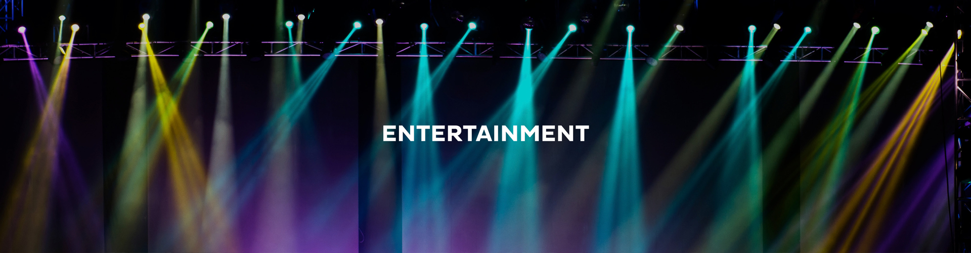 Entertainment-final-resized