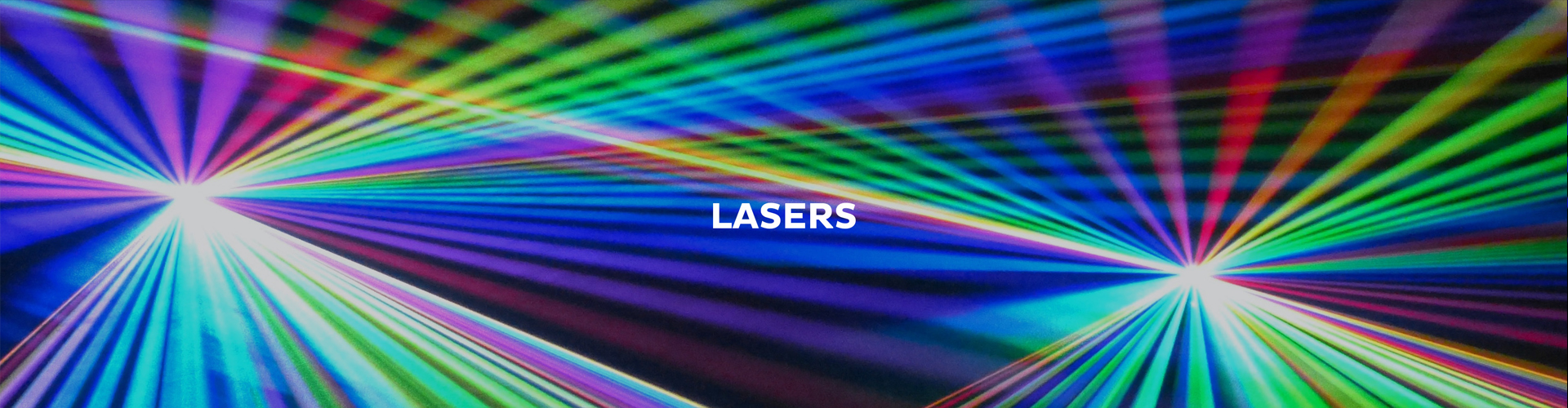 LASER-FINAL-new-size-2