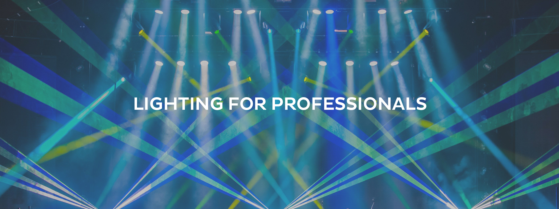 Lighting-for-professionals-
