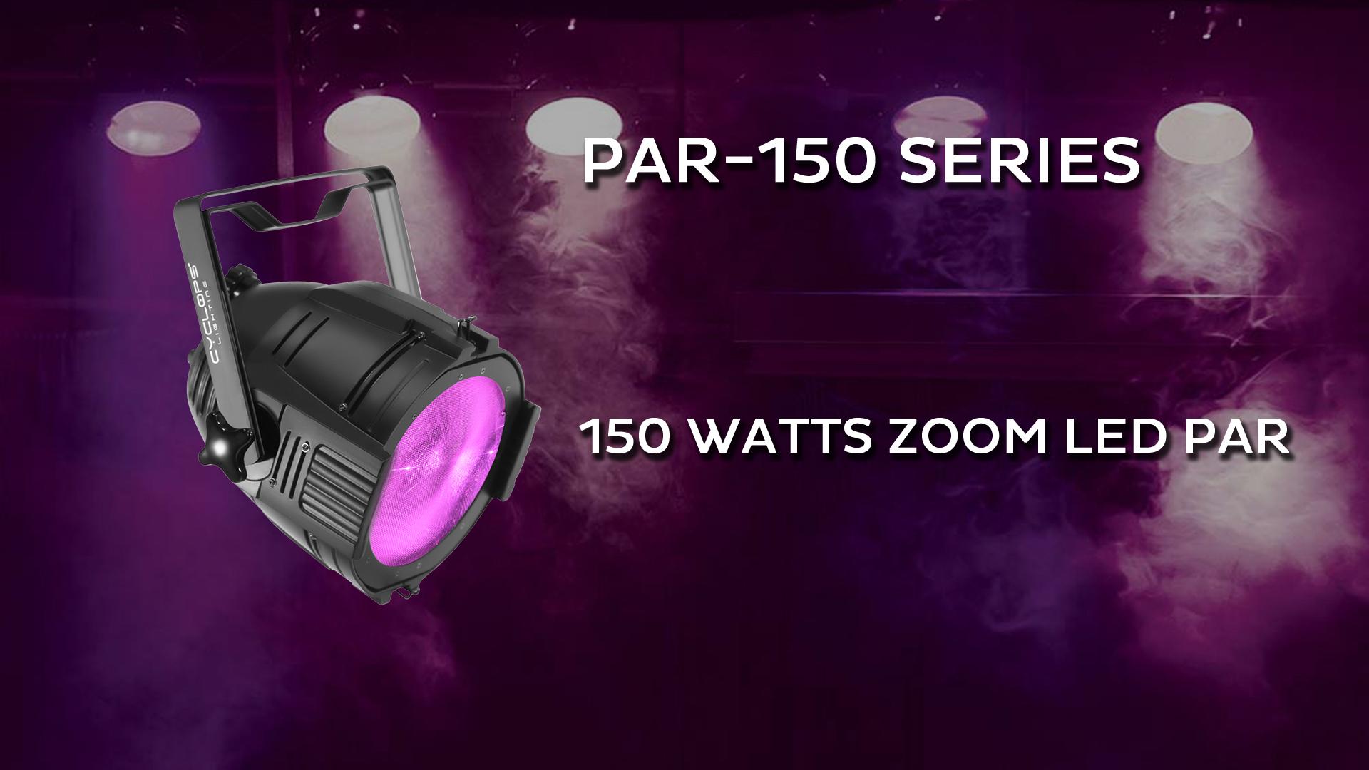 PAR-150series-youtube-template