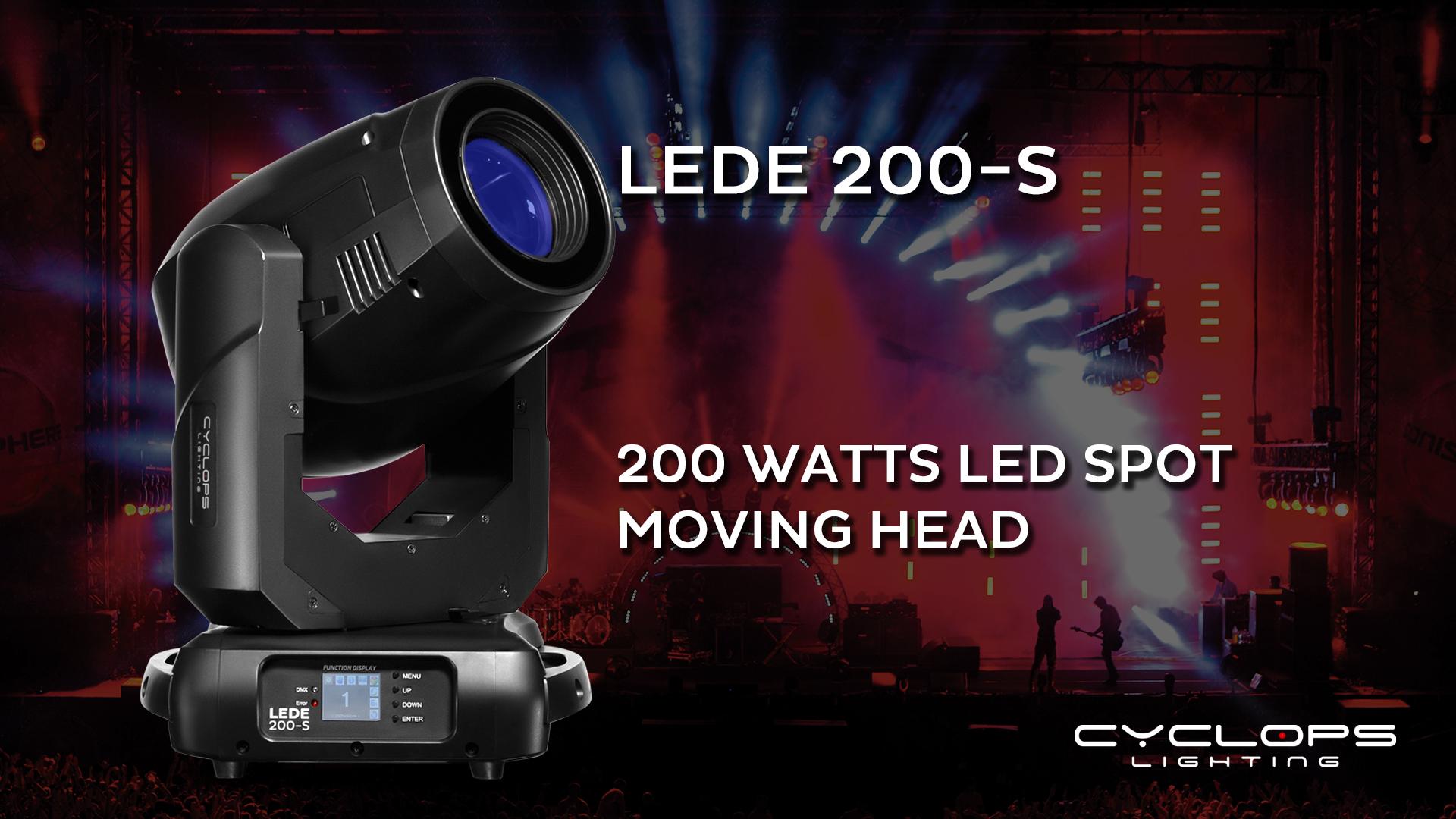 lede-200s-youtube-template
