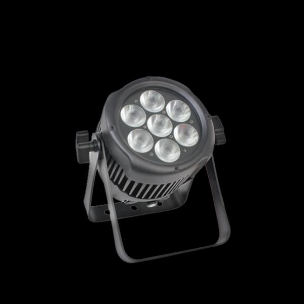 cpx-407-OP-BAT-face