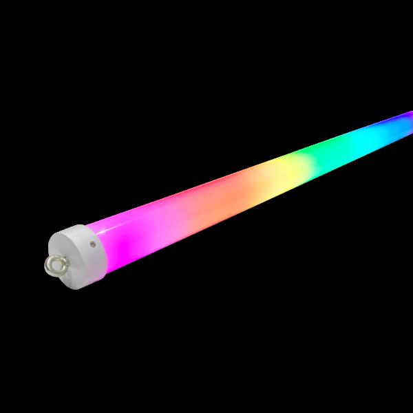 pixitube opaque on